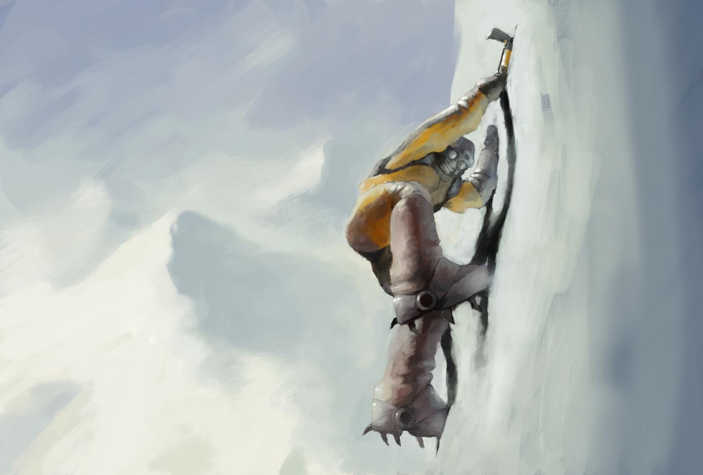 climber_climb