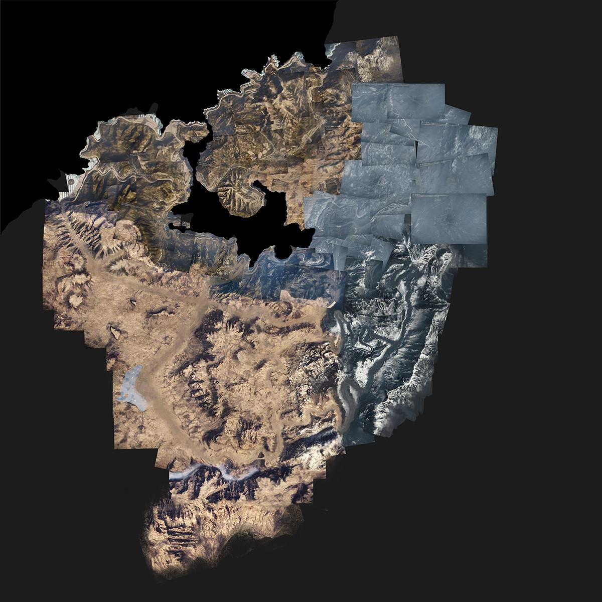 carlos-villarreal-kwasek-nfs14-map-v03-images