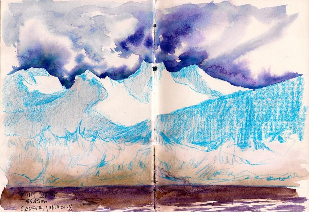 35-Mont-Blanc