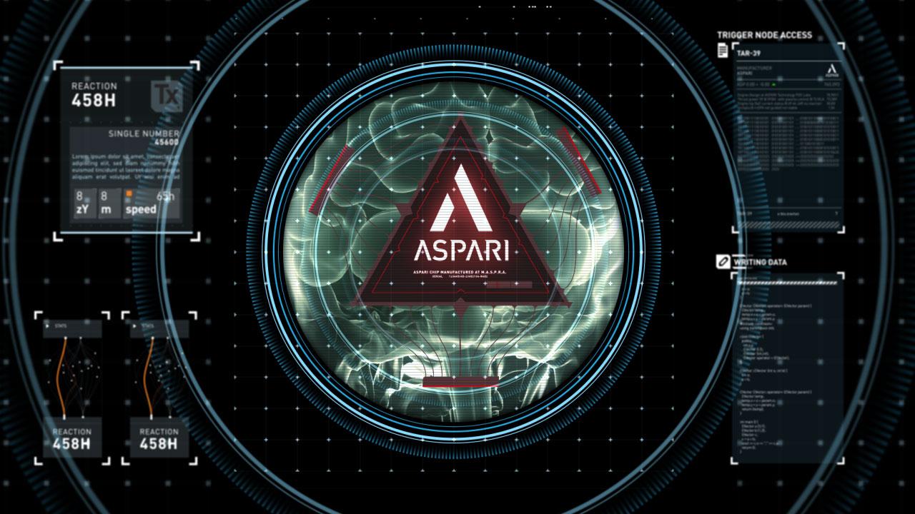 syndicate_Aspari