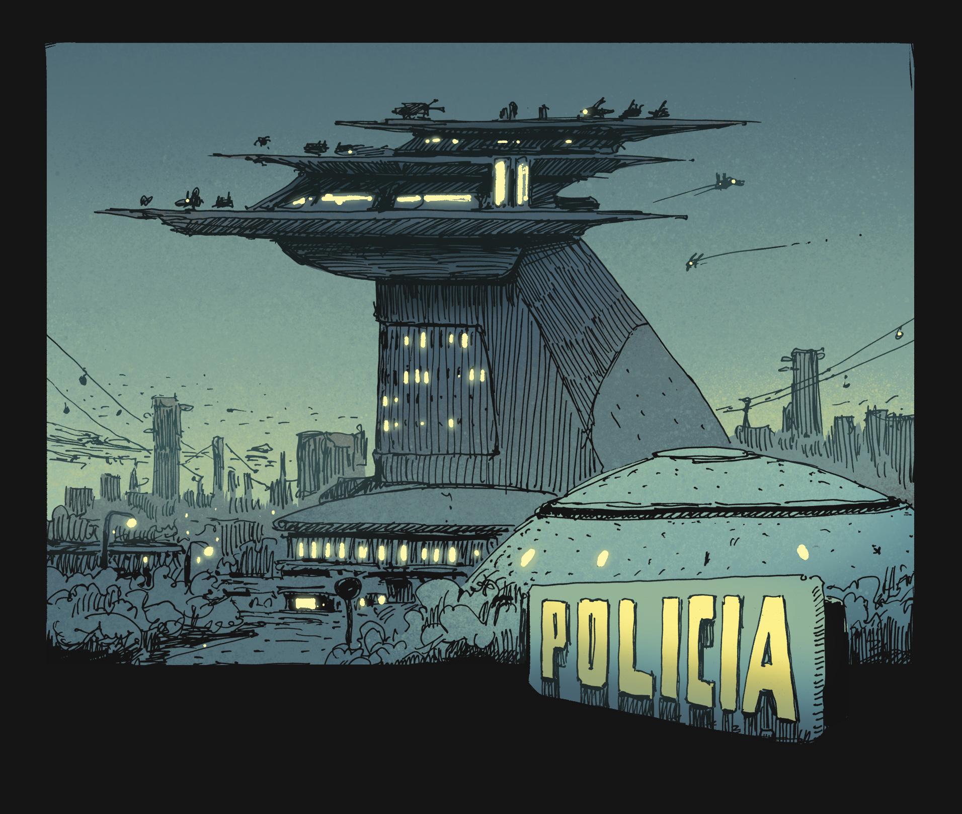 polis