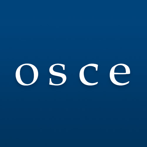 OSCE Magazine