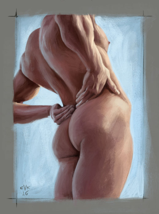 blog_digitaloil_maletorso
