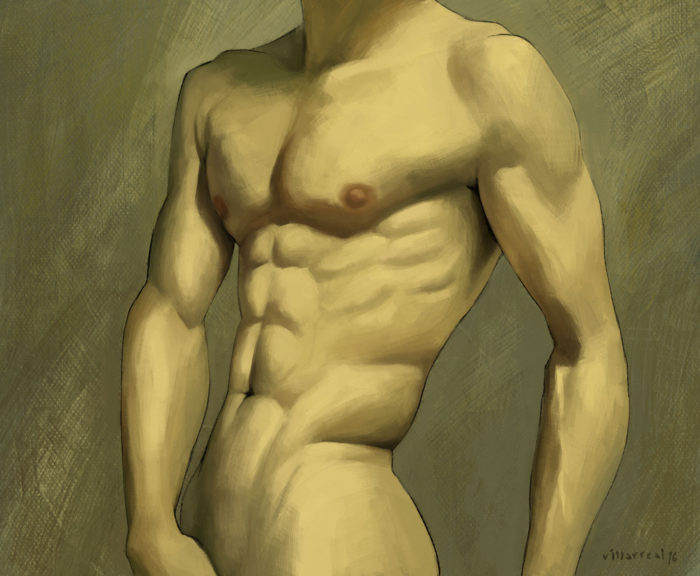 blog_digitaloil_torso